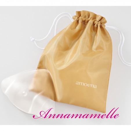 amoena zwemprothese