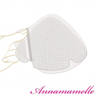 Amoena Contact Multi pad