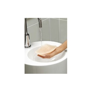 Amoena Contact  Light 2S Comfort+ model 380 Borstprothese