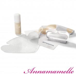 Amoena Contact Multi pad