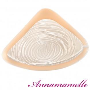 Amoena natura Light 2A Comfort + borstprothese