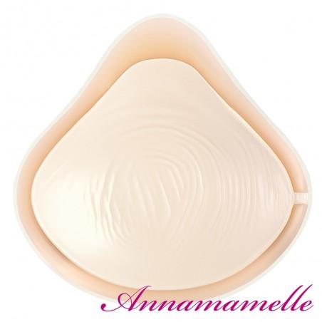 Amoena Natura Light 1S comfort+   borstprothese 664