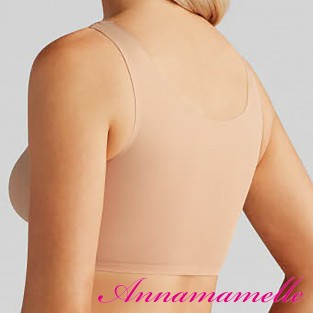 Amoena Amy BH