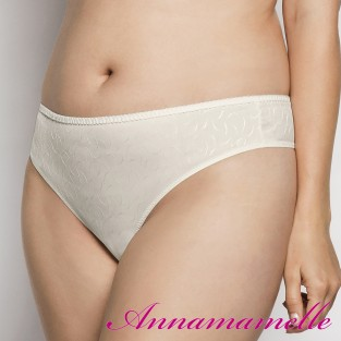 Ulla Maxima slip of string