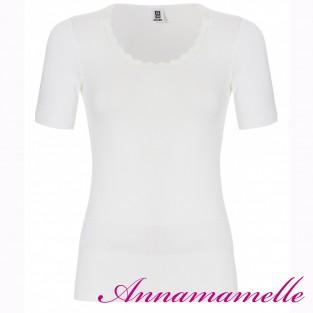 Ten Cate dames thermoshirt