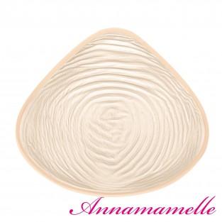Amoena Natura Cosmetic prothese