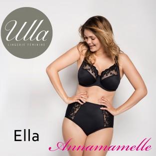 Ulla Ella BH tm cup N