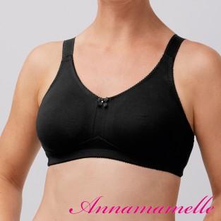 Amoena Tanya prosthetic bra...