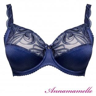 Ulla Carmen BH model 2523...