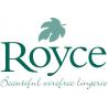 Royce lingery